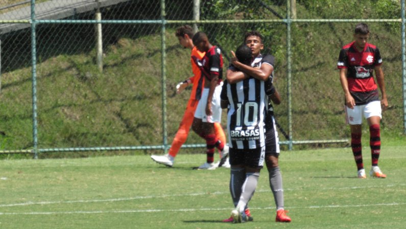 Botafogo Sub-20