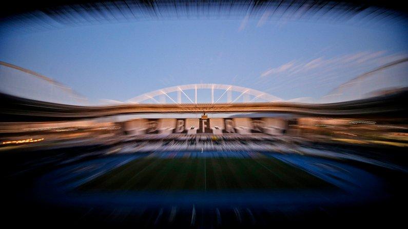 Botafogo x Vasco: onde assistir, escalações, desfalques e arbitragem