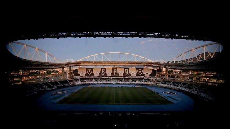 Botafogo x Náutico: onde assistir, escalações, desfalques e arbitragem