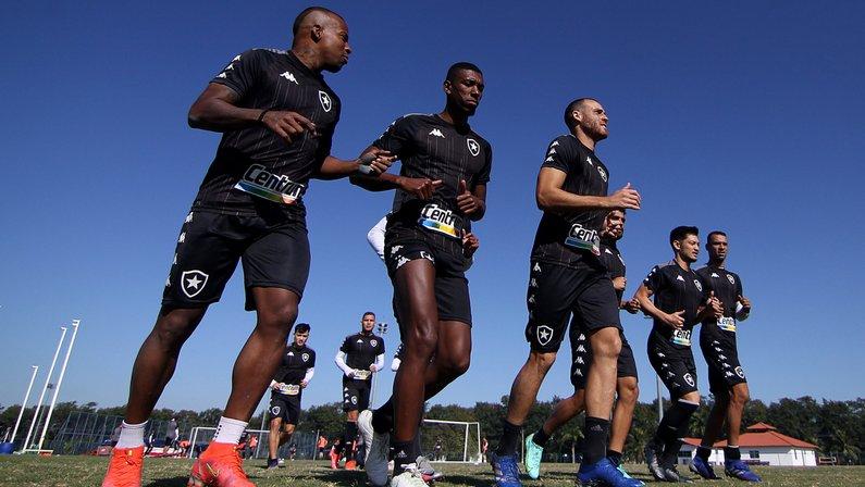 Especialista em futebol sul-americano aponta oito bons técnicos gringos ao Botafogo