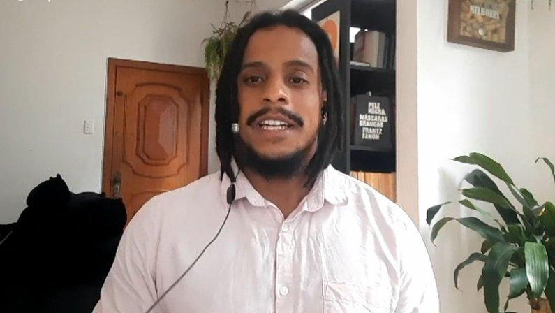 Marcos Luca Valentim, do SporTV, analisa a demissão de Marcelo Chamusca pelo Botafogo